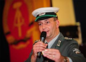 DDR-Comedy-Show-Volkspolizist